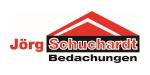 schuchardt_150x75.png_150x75