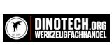 dinotech_160x80