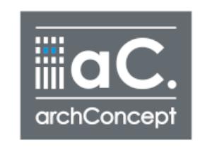 ac.archconcept