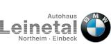 autohaus_leintal_160x80
