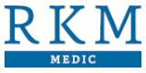 rkm_medic_160x80