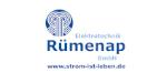 rmenap_150x75