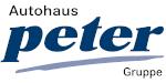 autohaus-peter_150x75