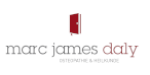 marc-james-daly_150x75