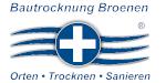 broenen_150x75
