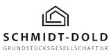 schmidt-dold_160x80