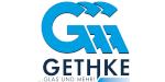 gethke_150x75