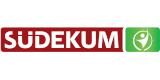 sdekum_160x80
