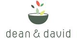 dean-and-david_160_80