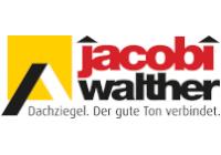 jacobi_200x140