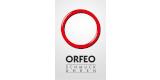 orfeo_160x80