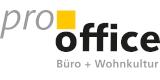 pro-office_160x80