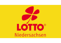 lotto_200x140
