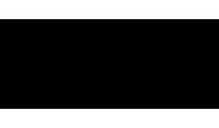 bb-logo-neu