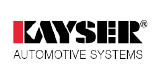 logo-homepage-kayser_160x80
