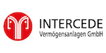 2109024_nl_intercede_150x75