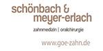 2109024_nl_schoenbach_150x75