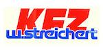 2109024_nl_streichert_150x75