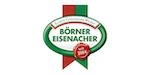 210910_nl_boerner_eisenacher_150x75