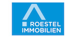 210916_nl_roestel_150x75