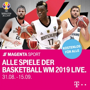 190529_telekom-basketballwm-19_gottingen450x450_madu