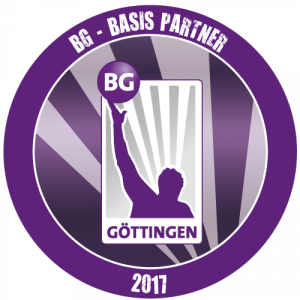 2016-09-27_bgg_logo_2017_jtl