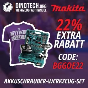 dinotech_305x305