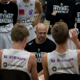jbbl_youngsters_dresden_chemnitz_450