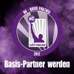 kachel_basis-partner_630x630