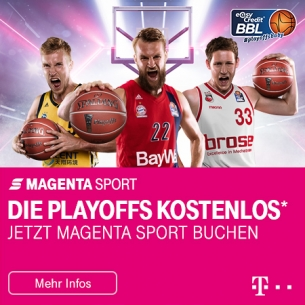 ms_bbl-playoffs_banner_gottingen_450x450